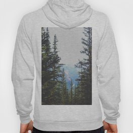 Mountainview Hoody