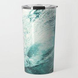 Liquid Motion Travel Mug