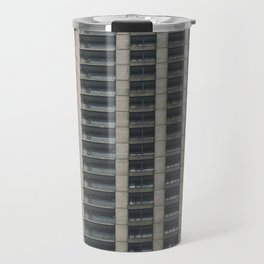 barbican Travel Mug