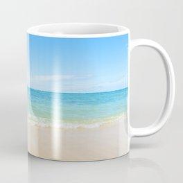 Site Seeing Coffee Mug