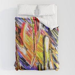 Matt Texture 4 - Dawn Comforters