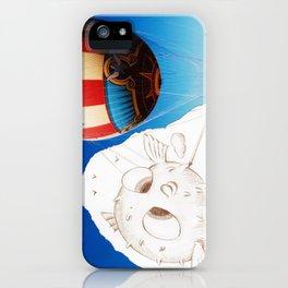 BigFish iPhone Case