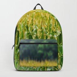 Cornfield Backpack