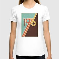 portal T-shirts featuring PORTAL by Untitled
