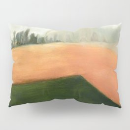 Landscape Series - Fog Pillow Sham
