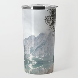 landscape peace Travel Mug