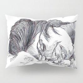 Autumn's comfort Pillow Sham