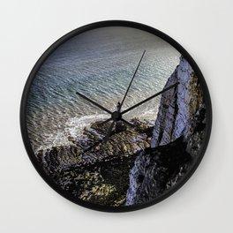 Light House Wall Clock