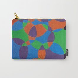 Circonference Carry-All Pouch