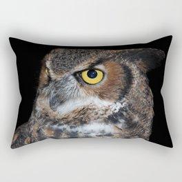 Eli VI Rectangular Pillow