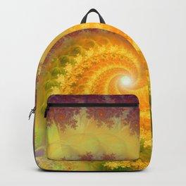 Shamballa Backpack