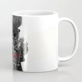 Phi 4:13 Coffee Mug