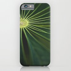 Somewhere In The Middle iPhone 6s Slim Case