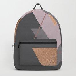 Nethelia-Cv Backpack