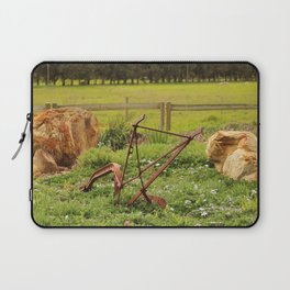 Colour me in! Laptop Sleeve