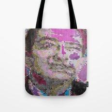 Dalí Tote Bag