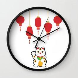 china Wall Clock