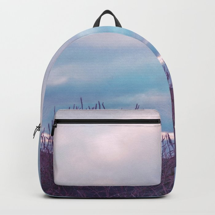 Pastel vibes 70 Backpack