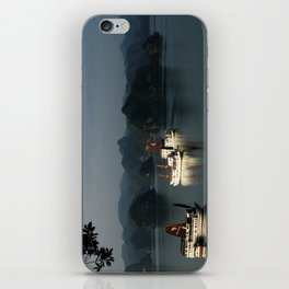 Ha long Bay iPhone Skin