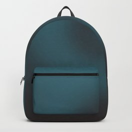 Gra Backpack