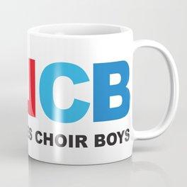 LOLCB Coffee Mug