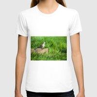 pigeon T-shirts featuring pigeon by Marcel Derweduwen