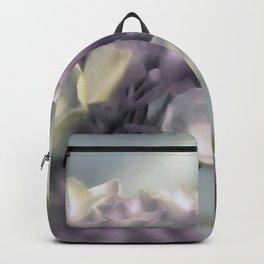 Hereafter Backpack