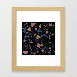 Esprit II Framed Art Print