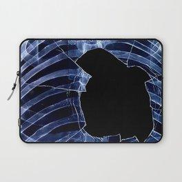 Stolen Heart Laptop Sleeve