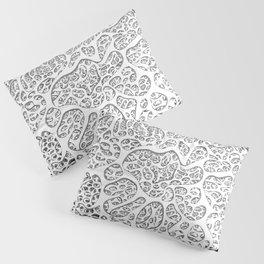 Center Pillow Sham