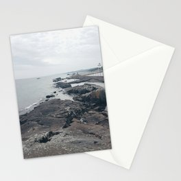 G R A N D M A R A I S Stationery Cards