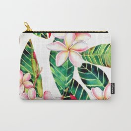 Maui Mood Carry-All Pouch