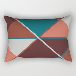 Winter 2018 Rectangular Pillow