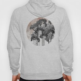 Crux - City in the Trees Hoody