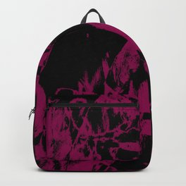 Wine About It Backpack