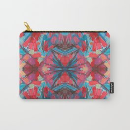 Abscission No. 2 Carry-All Pouch