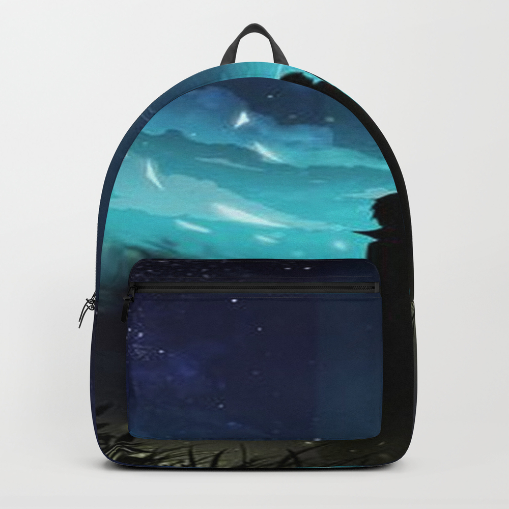 Sword Art Online Backpack by Keopx BKP8426532
