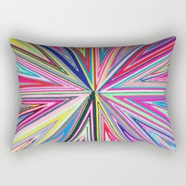 Principio 100%LANA Rectangular Pillow