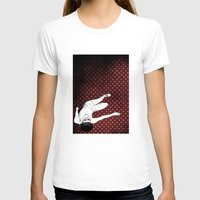lolita T-shirts featuring Lolita by Merwizaur