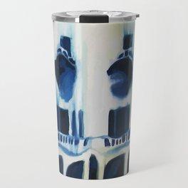 Gaudi III Travel Mug