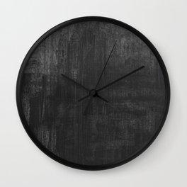 Debon 280910 Wall Clock