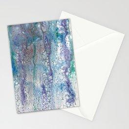 298 Stationery Cards