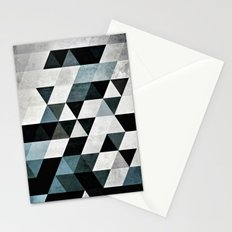 Pyly Pyrtryt Stationery Cards