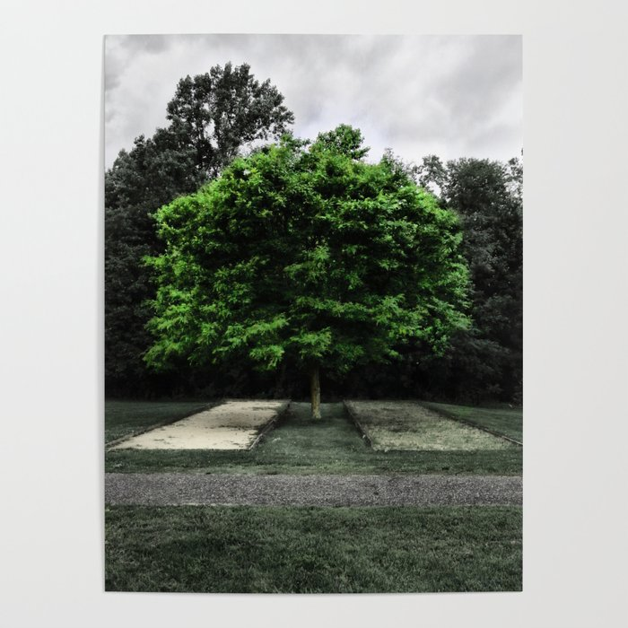 Couldn't Stand to be Alone Without You Poster