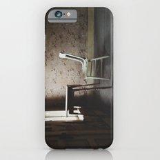 Inside Bannack Slim Case iPhone 6