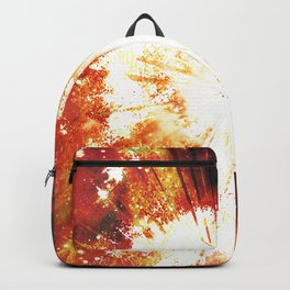 EXPLOSION Backpack