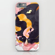 No Human iPhone 6s Slim Case