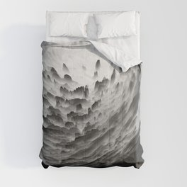 Together Now Comforters