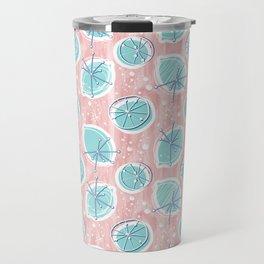 Atomic Lemonade_Rose Quartz Travel Mug