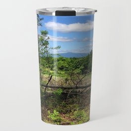 White Oak Road - Summer Travel Mug